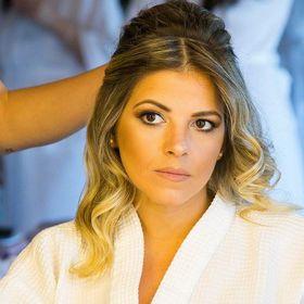 Mariana Padilha