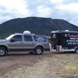 Turbo's Mobile RV Service