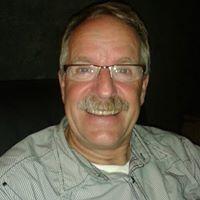 Jeroen Simons