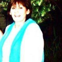 Liz Tribelhorn