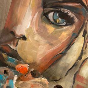 B.S.ART