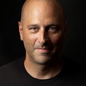 Stefan Denis