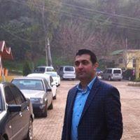 Mehmet Yardımcıoğlu