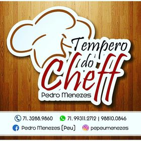 Pedro Menezes