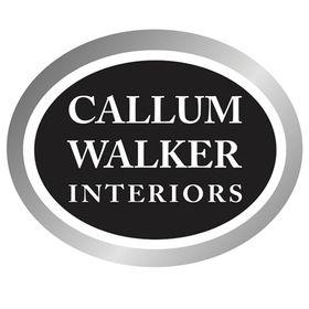Callum Walker Interiors