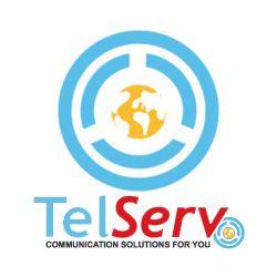 TelServ BV