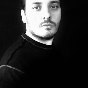 Dimitrios Spyridon Chytiris