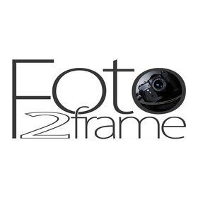 Foto2Frame