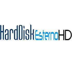 HardDiskEsterno HD