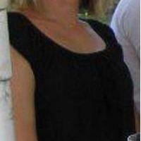 Stella Giannoulaki
