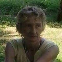 Serafina Angyalova