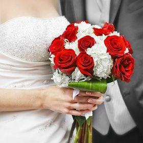 Wesele i Ślub