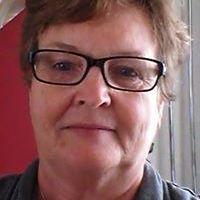 Lida Bruin