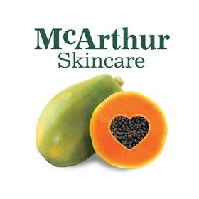 McArthur Skincare