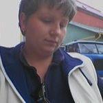 Božena Hrabovská