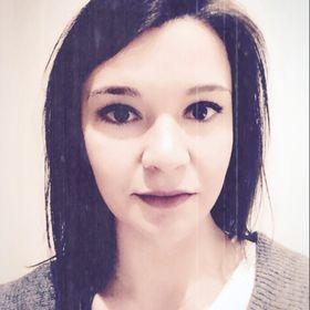 Núria Nolouiea