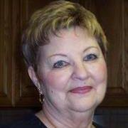 Joan Drebit