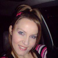 Xristina Gatsa