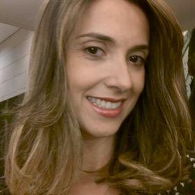 Karina Bastos