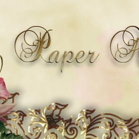 Paper Alchemy Studio