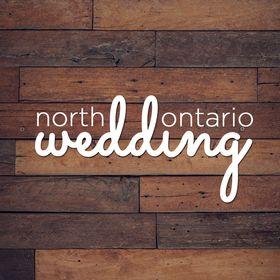 North Ontario Wedding