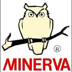 Minerva Japan