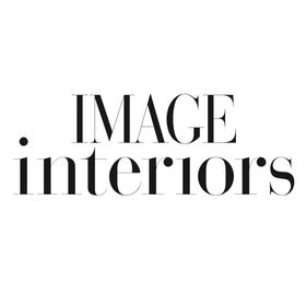 IMAGE interiors