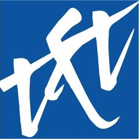 TAGZ & TALEZZ ADVERTISING & FILMS