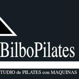 BilboPilates