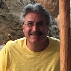 Mark Sassak