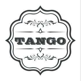 Tango Durham
