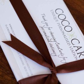 CocoCards