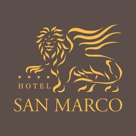 Hotel San Marco - Bibione