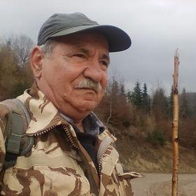 Balogh Zoltán Balogh Zoltán