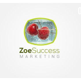 ZoeSuccess Marketing, LLC