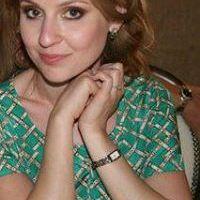 Cristina Sapera