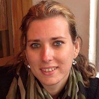 Marion Tonissen