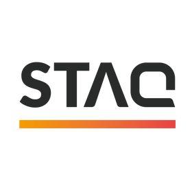STAQ Performance