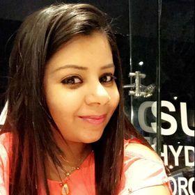 Mokshika Jain