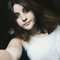 Natalia Hnatuśko