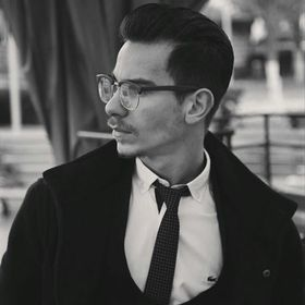 Alex Comșa