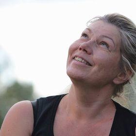 Sari Mäki-Välkkilä