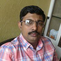 Prashant Bora