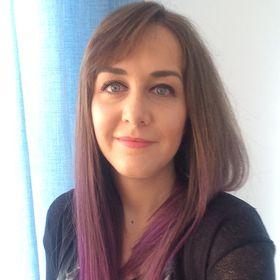 Diana Alina