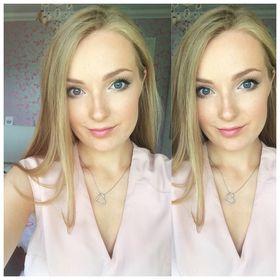 Lizzy Orr