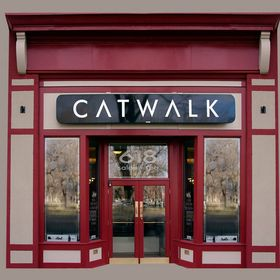 Catwalk Salon Spa Official