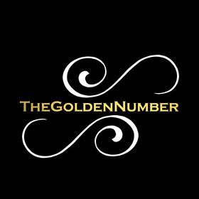 TheGoldenNumber