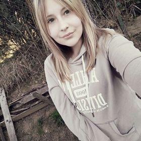 Michaela Mančíková