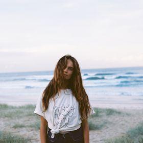 Billie Edwards