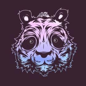 PandaulAdorabil